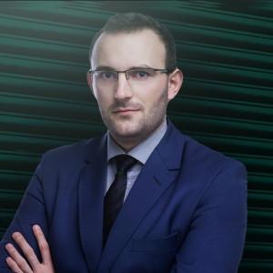 Paweł Dratwa