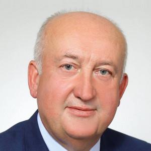 Stanisław Borówka