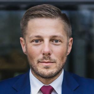 Marcin Chłodnicki