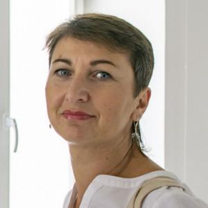 Alicja Lisiak