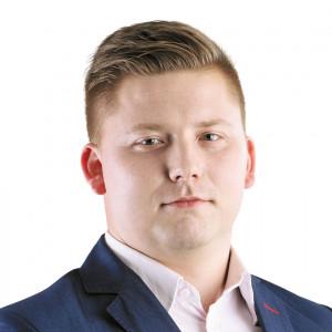 Adrian Bieluń