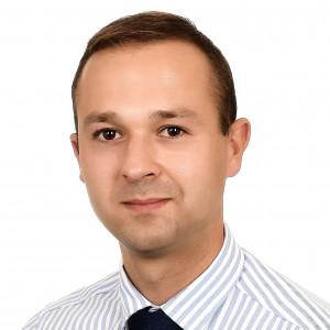 Stanisław Karpiński
