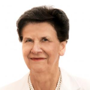 Halina Kosecka