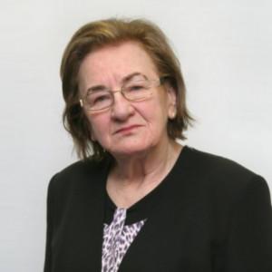 Irena Kowalczyk-Kwiecień