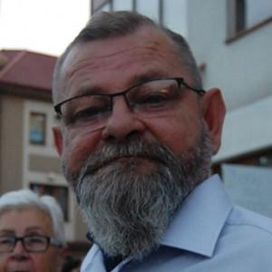 Marek Walo