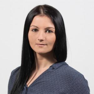 Agata Pawłowska