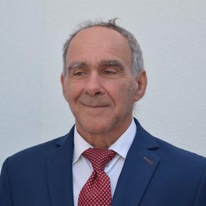 Jan Klamczyński