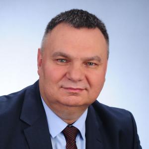 Marek Kołodziejczyk