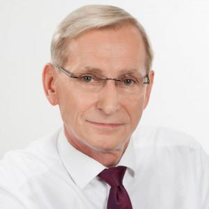 Jacek Gallant