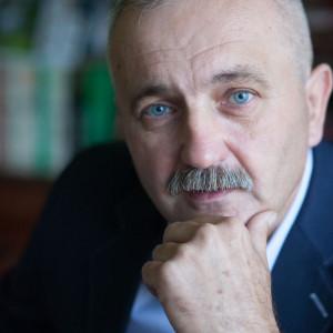 Piotr Szeląg