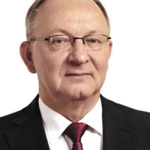 Bolesław Borysiuk