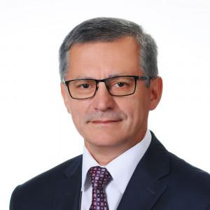 Bogdan Kiełbasa