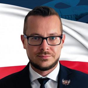 Paweł Januszewski