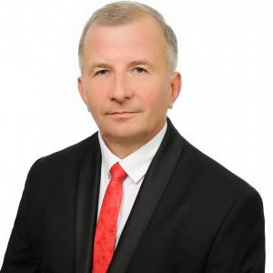 Zbigniew Wach