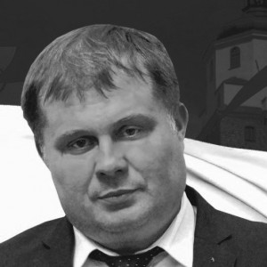 Piotr Panasiuk