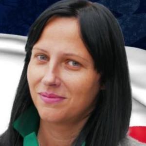 Agnieszka Gocel
