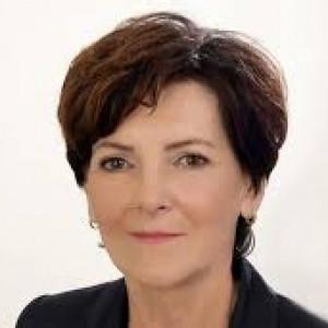 Teresa Hałas
