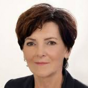 Teresa Hałas - poseł w: Okręg nr 7