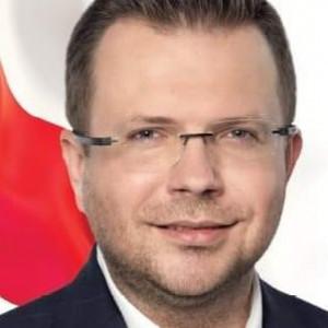 Przemysław Litwiniuk
