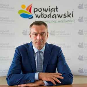 Andrzej Romańczuk