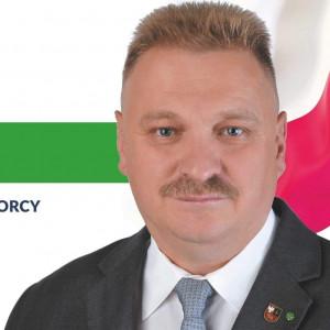 Janusz Zieliński