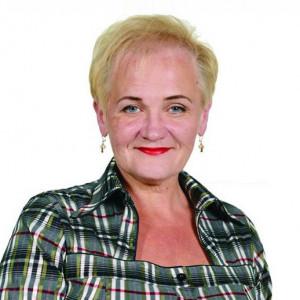 Ewa Koper