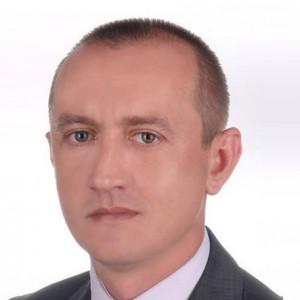 Robert Jurek