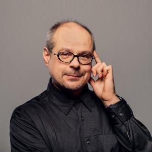 Rafał Kosno