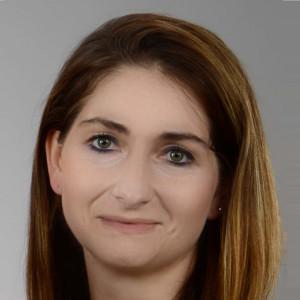 Agnieszka Paszyn