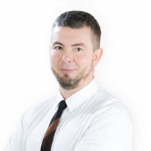Jakub Filipowicz