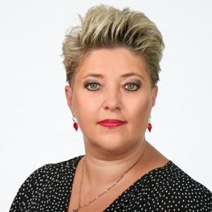 Małgorzata Warzycha