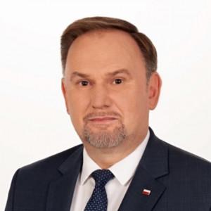 Marek Kwitek