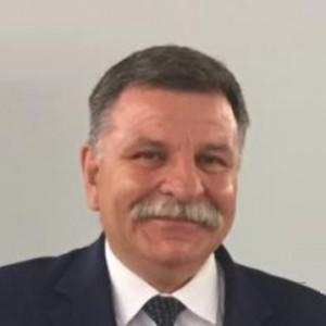 Andrzej Kryj