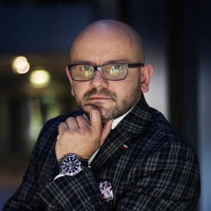 Mariusz Gosek