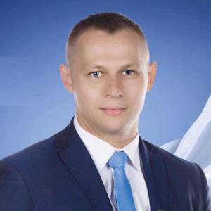 Tomasz Puchrowicz