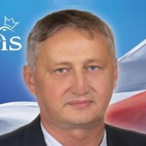 Zbigniew Koniusz