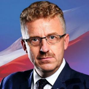 Grzegorz Piec