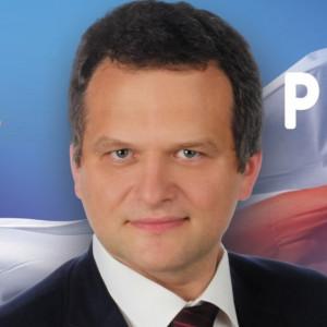 Hubert Przybyszewski