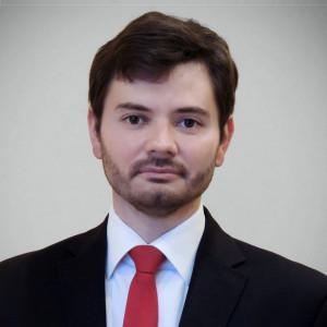 Maksymilian Ślusarczyk