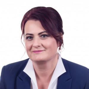 Magdalena Zieleń