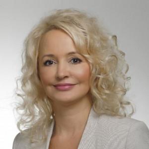 Agnieszka Kuś