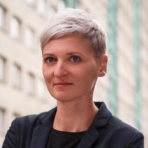 Agata Wojda - kandydat na radnego w: Kielce - radny w: Kielce - Kandydat na posła w: Okręg nr 33