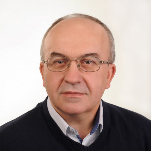 Jerzy Materek
