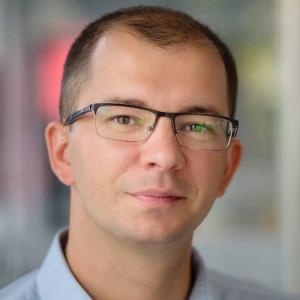 Michał Braun