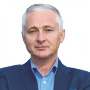 Michał Cichocki