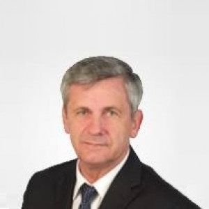 Andrzej Zoch