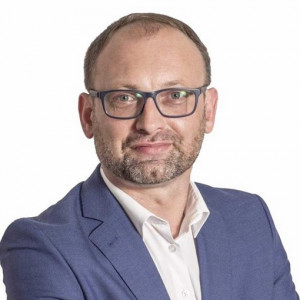 Łukasz Maderak