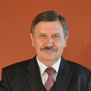 Eugeniusz Łata