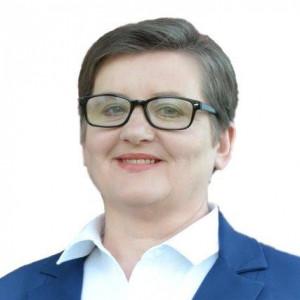 Barbara Berecka