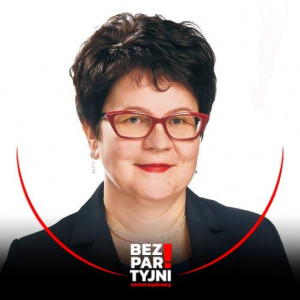 Ewa Koziara